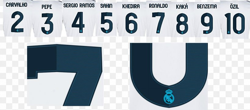 Real Madrid C F Font Typography Typeface Football Png 1245x551px Real Madrid Cf Adidas Area Banner Blue
