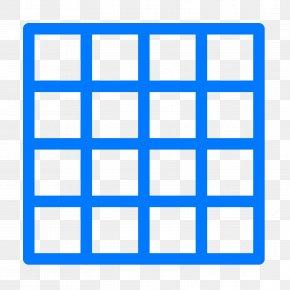 Tetris Video Game Clip Art PNG