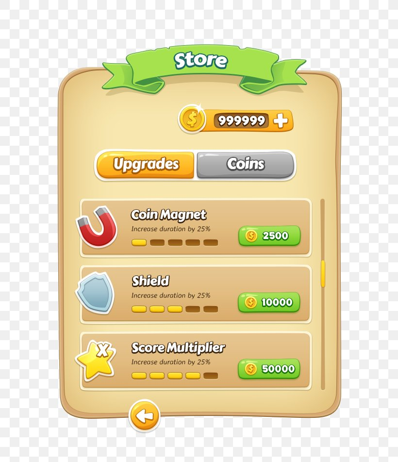 User Interface Design Game, PNG, 800x951px, Mobile Game, Button, Game, Graphical User Interface, Mobile Phones Download Free