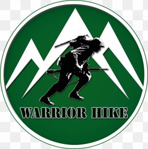 Hike - Appalachian National Scenic Trail Hiking Non-profit Organisation Warrior Expeditions Veteran PNG