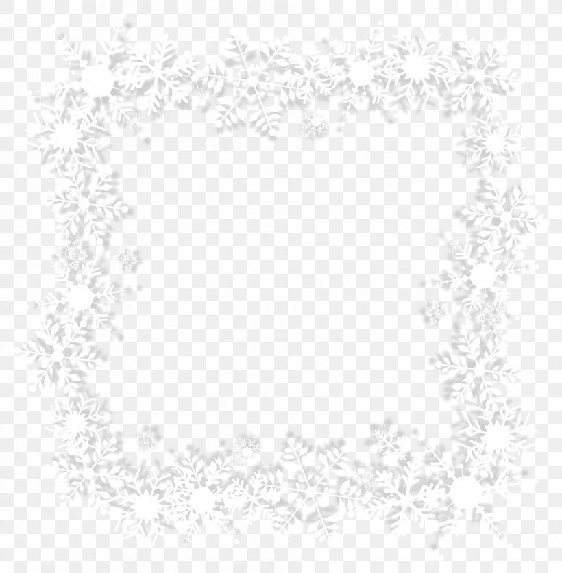 Black And White Area Pattern, PNG, 1901x1941px, White, Area, Black, Black And White, Monochrome Download Free