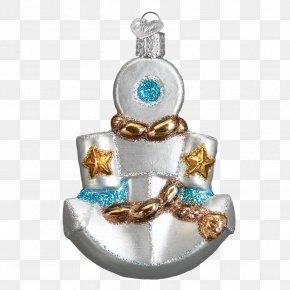 Santa Claus - Christmas Ornament Santa Claus Gift Holiday PNG