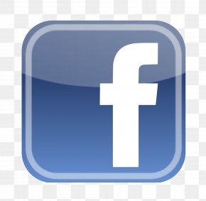 Facebook Logo Facebook Logo - Facebook Like Button Facebook Like Button Facebook Messenger PNG