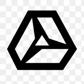 Symbol Triangle - Google Logo Background PNG