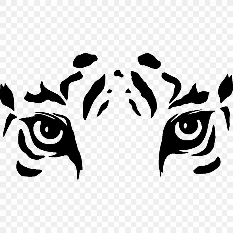 Tiger S Eye Drawing White Tiger Silhouette Png 1200x1200px Watercolor Cartoon Flower Frame Heart Download Free Ai (adobe illustrator) eps (encapsulated postscript). tiger s eye drawing white tiger