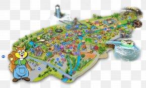 Park - Didiland Haguenau Amusement Park Tourist Attraction PNG