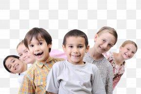 Kids - Child Depression Mixed Anxiety–depressive Disorder Major Depressive Disorder PNG