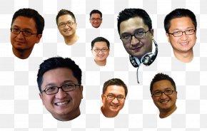 Smile - Human Behavior Laughter Smile Glasses PNG