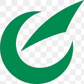 Line - Line Angle Leaf Logo Clip Art PNG