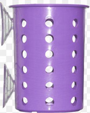 Mug - Mug Plastic Suction Cup PNG