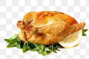 Cooked Chicken Image - Roast Chicken Chicken Meat Recipe Fried Chicken PNG
