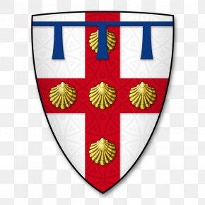Shield - Shield Coat Of Arms Aspilogia Kurkölnische Landesburg Knight PNG