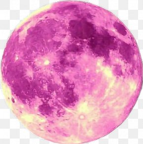 Moon - Supermoon Solar Eclipse January 2018 Lunar Eclipse Blue Moon PNG