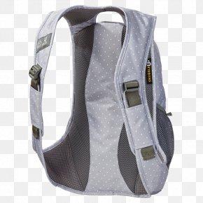 jack wolfskin rucksack ancona amazon