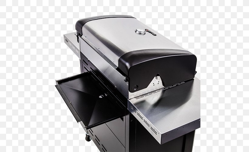 Char-Broil Signature 4 Burner Gas Grill Car Amazon.com Liquid, PNG, 500x500px, Charbroil, Amazoncom, Automotive Exterior, Bracelet, Cabinetry Download Free