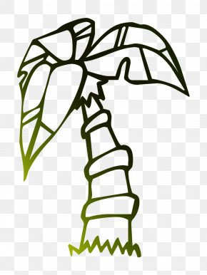 Palm Trees Sabal Palm Vector Graphics Royalty-free PNG