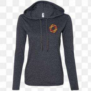 T-shirt - T-shirt Hoodie Oakland Athletics Clothing PNG
