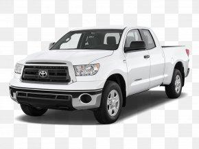 Toyota - 2010 Toyota Tundra 2014 Toyota Tundra 2012 Toyota Tundra 2016 Toyota Tundra 2018 Toyota Tundra PNG