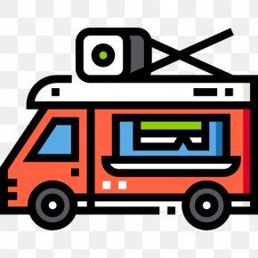 Car - Motor Vehicle Car Emergency Vehicle Transport Automotive Design PNG