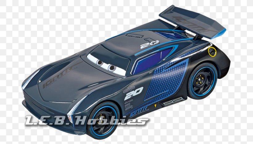 Cars Lightning Mcqueen Jackson Storm Carrera Png 750x468px