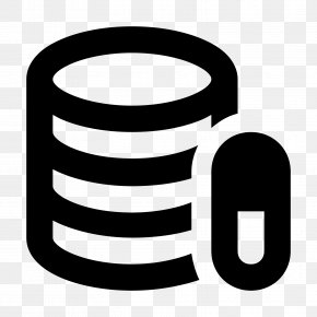 Fast Data Recovery - Data Recovery Backup Database PNG