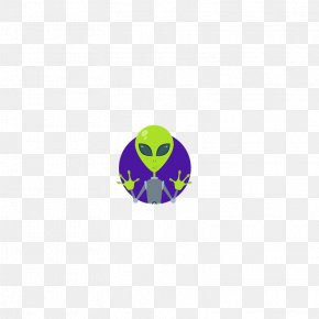 Alien - Alien Download PNG
