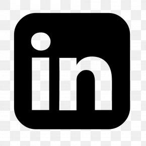 Font Awesome Cross - LinkedIn Clip Art PNG