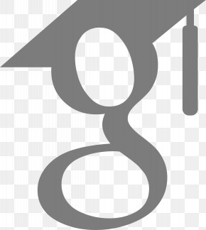 Google - Google Scholar Google Search Academic Journal Google Logo PNG