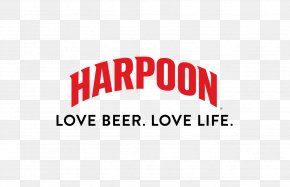 Beer - Harpoon Brewery And Beer Hall Harpoon Brewery Riverbend Taps And Beer Garden PNG