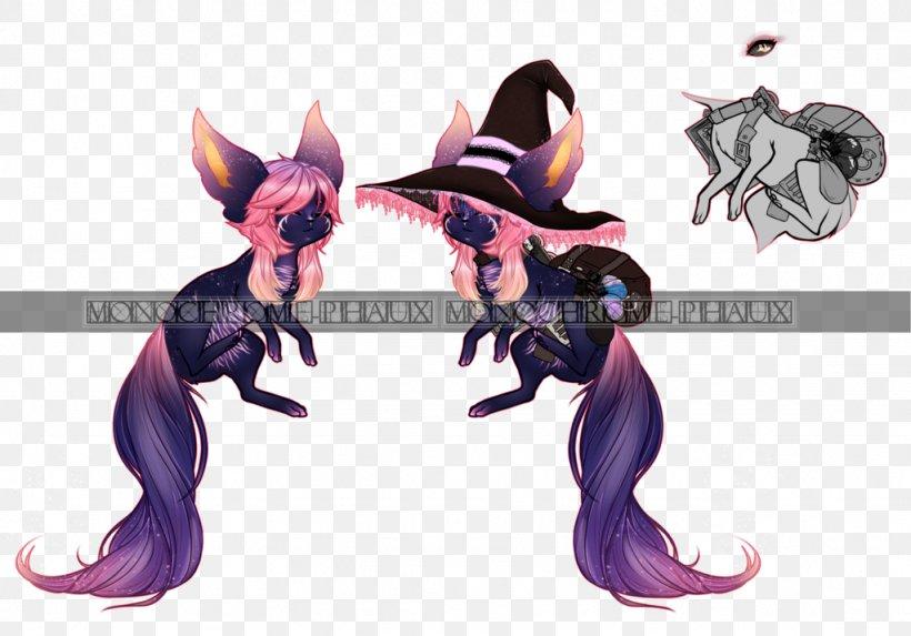 Horse Legendary Creature Figurine Cartoon Supernatural, PNG, 1024x716px, Horse, Action Figure, Cartoon, Fictional Character, Figurine Download Free