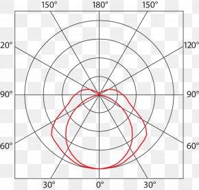 Light Curve - Light Fixture Poly Material TREVOS Light-emitting Diode PNG