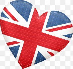 Britain Clip Art Union Jack - Clip Art Openclipart Image Coca-Cola London Eye PNG