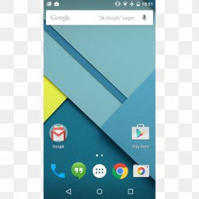 Android - Nexus 5 Android Lollipop Smartphone Android Marshmallow PNG