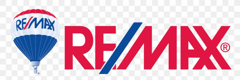 Re Max Llc Logo Re Max Extra Brand Png 1200x400px Remax Llc Advertising Banner Brand Canada