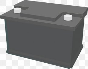 Battery Recycling - Electric Battery Electric Vehicle Automotive Battery Battery Recycling Lead–acid Battery PNG
