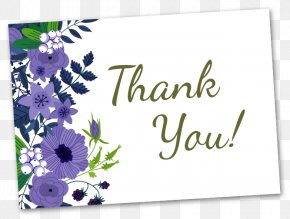 Button Snowman Cards - Floral Design Text Greeting & Note Cards Map Purple PNG