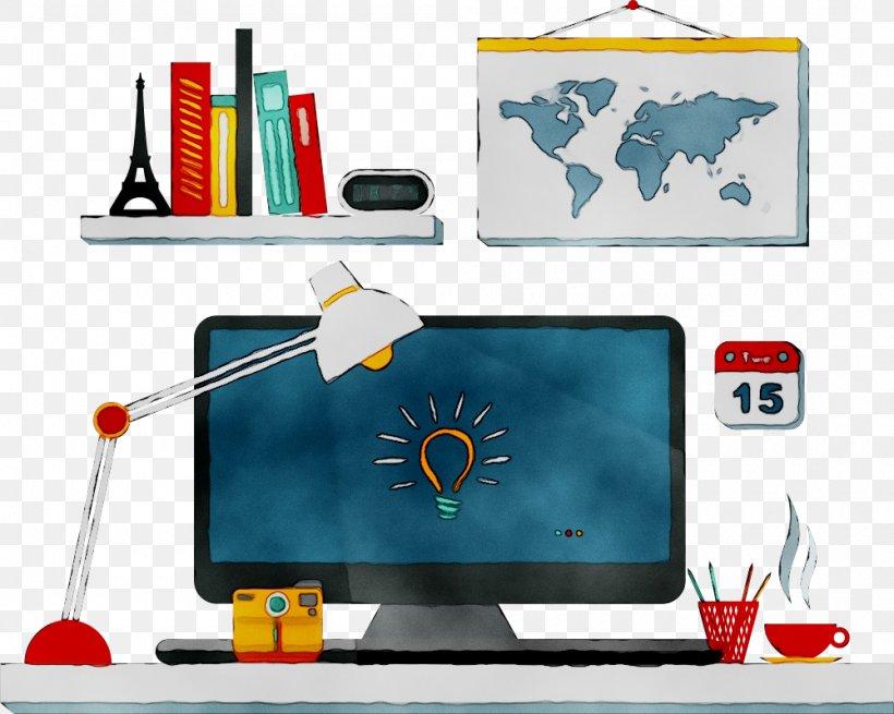 Responsive Web Design Web Development Graphic Design, PNG, 1000x799px, Responsive Web Design, Flat Design, Internet, Logo, Search Engine Optimization Download Free