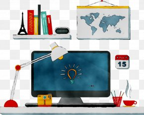 Responsive Web Design Web Development Graphic Design PNG
