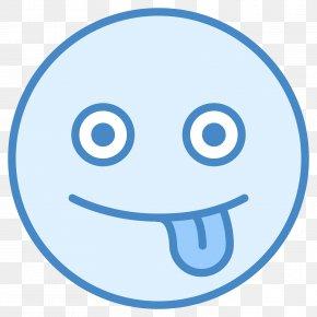 Smiley - Smiley Emoticon Tongue Clip Art PNG