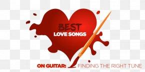Heart - Heart Love Romance Desktop Wallpaper Clip Art PNG