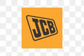 Penalties - JCB Caterpillar Inc. Komatsu Limited Logo J C Bamford Excavators Ltd. PNG