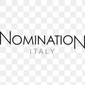Jewellery - Jewellery Italian Charm Bracelet Nomination PNG