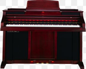 Piano Image - Piano Musical Keyboard Musical Instrument String PNG