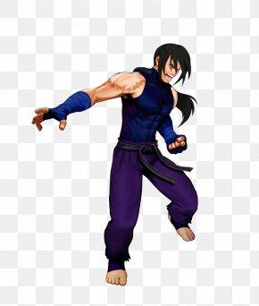 Street Fighter - Street Fighter EX3 Akuma Tri-City Herald Kairi PNG