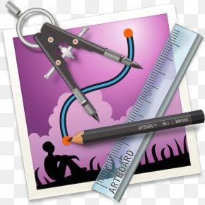 Vector Graphics Clip Art Graphics Software Computer Software PNG