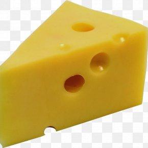 Cheese - Fondue Swiss Cuisine Swiss Cheese Macaroni And Cheese PNG
