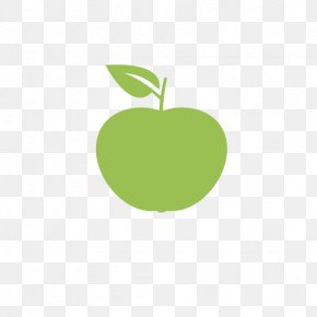 Environmental Protection,green,apple - Granny Smith Logo Desktop Wallpaper Font PNG