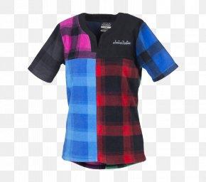 T-shirt - T-shirt Hunting Fishing Clothing Sleeve PNG