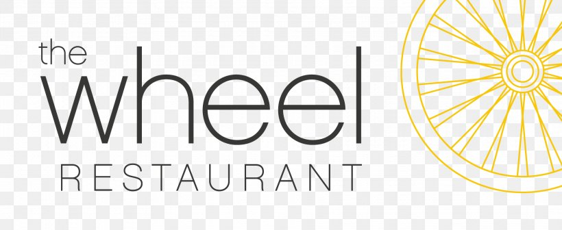 Wigan And Leigh College The Wheel Restaurant Course Student, PNG, 1870x768px, Course, Area, Brand, College, Logo Download Free
