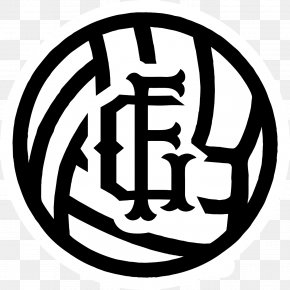 Football Line Drawing - American Football Association Football Culture Football Player Clip Art PNG